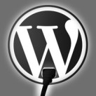 WordPress Plugins Powering Bloggers Passion Blog