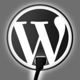 WordPress Plugins Powering Bloggers Passion Blog