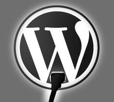 Wordpress Plugins Powering Bloggers Passion