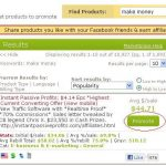 Clickbank Affiliates: How to Make Money with Clickbank Website Programs