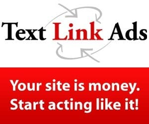 Mearn how to make money with TLA