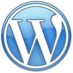Top 5 SEO Tips for WordPress Blogs