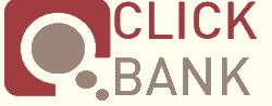 Clickbank Digital products marketplace