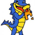 Hostgator Discount: Hostgator Coupon Code for Maximum Discount July 2011