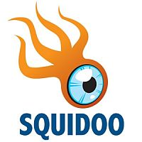 Squidoo Lenses