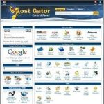 Hostgator Review Best Web Hosting with 25% Discount Coupon Code