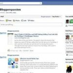 Facebook Fan Page: How to Manual for Creating Facebook Fan Page