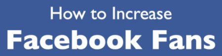 how-to-get-lots-of-facebook-fans