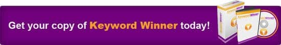 Keyword Winner SEO Plugin Download for WordPress: Top Rankings for Competitive Keywords