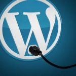 Five WordPress Plugins For Content Sharing in Social Networks