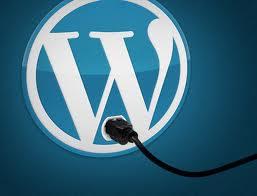 wordpree plugin