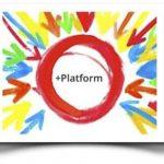 Advances in Google + As a Platform