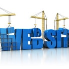 Three Options for Creating Effective Website