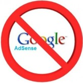12 Best Money Making Google AdSense Alternatives in 2014
