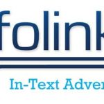 InfoLinks Review: How to Make Money Online with In-Text Advertising