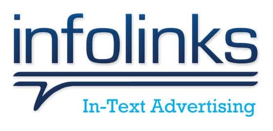 InfoLinks Review: In-Text Advertising Network