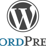 Starting WordPress Blog: How to Start Your First Self Hosted WordPress Blog from Scratch