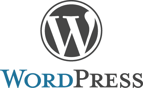 Start WordPress Blog from Scratch