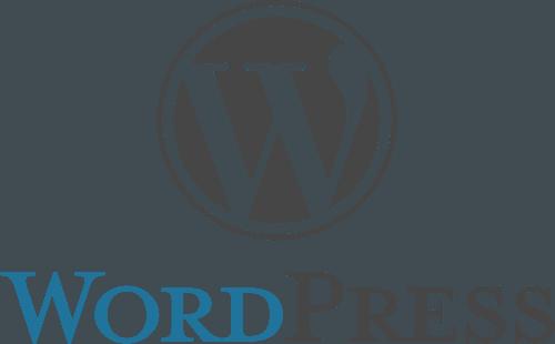 Start WordPress Blog from Scratch