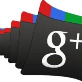 Why Google Plus Is Important for Your Business