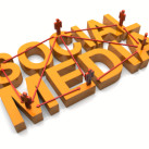 4 Reasons a Business Should Invest in Social Media