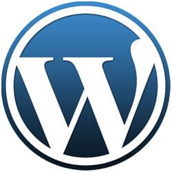 Wordpress Web Hosting Comparison