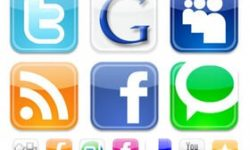 Top-Social-Networking-Sites