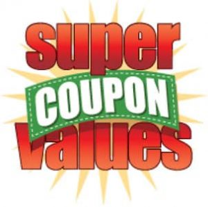Generate Traffic using Coupon Codes- 3 Simple Ways Bloggers can do