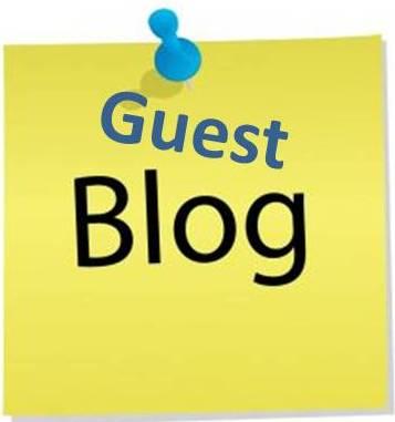 guest-blogging-image