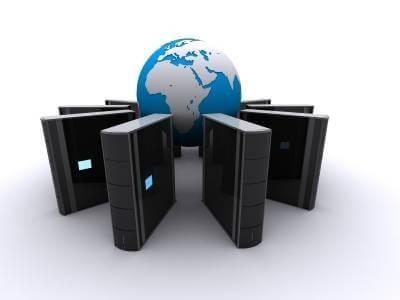 reseller-hosting-provider