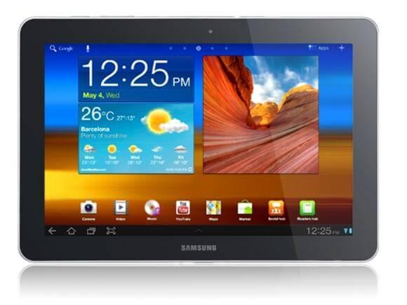Best Tablet Apps
