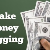How to Make Money Blogging Guide