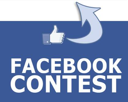 Run a Facebook Contest