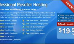 justhost-reseller-hosting-pricing