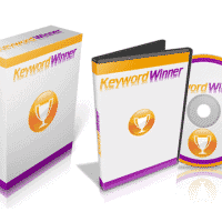 Keyword Winner SEO Plugin