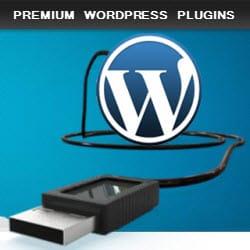 Premium WordPress Plugins List