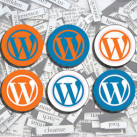 WordPress: Mastering All of the Tips and Tricks