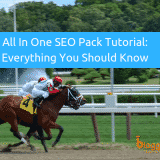 All In One SEO Pack Plugin Review 2019: The Ultimate SEO Plugin for WordPress