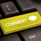 How to Encourage People to Comment on Your Blog