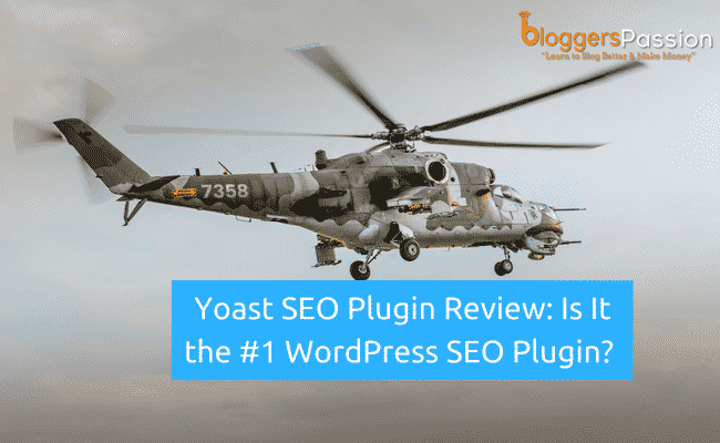 yoast seo plugin review