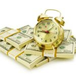 How Much is Your Time and Web Site Traffic Worth?