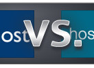 BlueHost Vs HostMonster: Which One is Better?