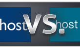 BlueHost Vs HostMonster: Which One is Better?