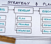 Optimising Your Social Media Strategy: 3 Tips for Success