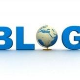 10 Ways to Improve Your WordPress Blog