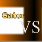 Hostgator Vs Hostmonster: Which is the Best Host?
