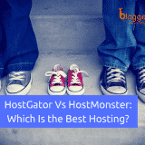 HostGator vs HostMonster: Which is the Best Hosting Service in 2018?
