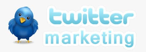 Twitter Marketing Platform