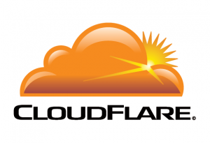 CDN Hosting CloudFlare