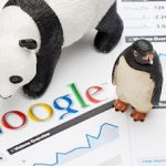 How Are You Doing Link Building in Google Panda and Penguin World?